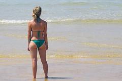 Proud Mamma (David B. - just passed the 7 million views. Thanks) Tags: 100400mm 100400 fe100400mm sonyfe100400mmf4556gmoss a6000 ilce6000 sonya6000 sonyilce6000 sonyalpha6000 mimizan beach sea mer landes aquitaine france sony 400mm plage waves wave woman feminine bikini swimwear swimsuit thong sexy pretty beautiful attractive beachlife beachbum beachbabe babe string nudist océanatlantique ocean atlanticocean atlantic atlantique water fille filles femme femmes women female beauty lovely glamour cool nice cute body