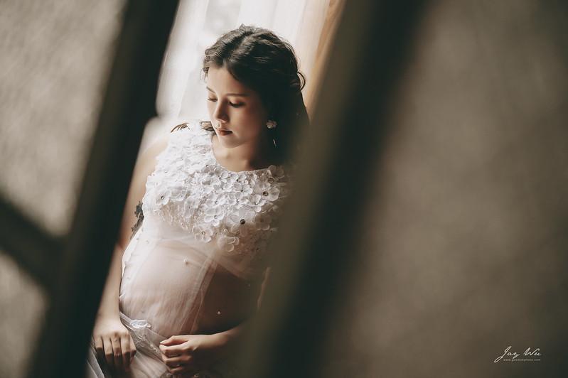 孕婦寫真,台中,RJ55,孕婦照