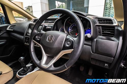 Honda-Jazz-Facelift-Long-Term-11