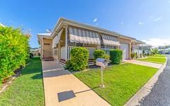 114/1 Orion Drive, Yamba NSW