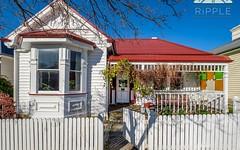 30 Wignall Street, North Hobart TAS