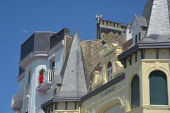 St-Bernard-wimereux