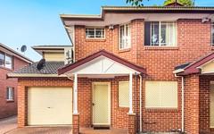 3/1A Boardman Street, Yagoona NSW