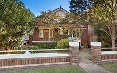 20 Flower Street, Maroubra NSW