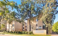 2/145-147 Chapel Road South, Bankstown NSW