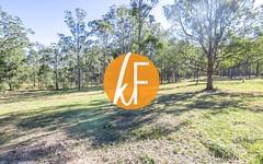 80 Chain O Ponds Road, Collombatti NSW
