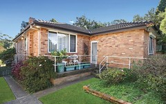 22 St Johns Avenue, Mangerton NSW