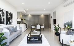 501/2 Defries Avenue, Zetland NSW