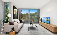 201/210 Old South Head Road, Bellevue Hill NSW