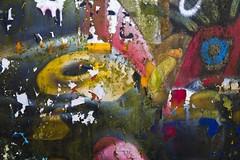 Image du monde flottant (Gerard Hermand) Tags: 1806174306 gerardhermand france paris canon eos5dmarkii abstract abstraction abstrait ukiyoe