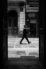 Keep Walking (k.jessen) Tags: brasil centro photowalk andrédouek triângulohistórico fotojornada fotojornadadopatrimônio2019 brazil saopaulo sãopaulo
