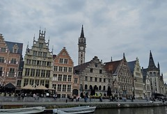 "Ghent • <a style=""font-size:0.8em;"" href=""http://www.flickr.com/photos/102235479@N03/48494713061/"" target=""_blank"">View on Flickr</a>"
