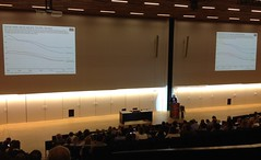 "Prof. dr. Diego De Leo: Trendi in metode samomorilnega vedenja med starejšimi • <a style=""font-size:0.8em;"" href=""http://www.flickr.com/photos/102235479@N03/48494713231/"" target=""_blank"">View on Flickr</a>"