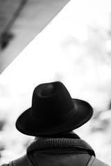 Cabeça Erguida (k.jessen) Tags: brasil centro photowalk andrédouek triângulohistórico fotojornada fotojornadadopatrimônio2019 brazil saopaulo sãopaulo