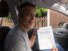 Massive congratulations  to Savio Spindola passing on his first attempt with only four minor faults! www.leosdrivingschool.comWARNING: Getting your license is a good achievement however being a SAFE driver for life is the biggest achievement!