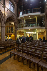 Photo of St Michael and All Angels, Macclesfield