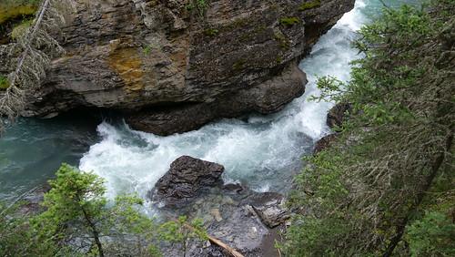 Banff 18072019 19
