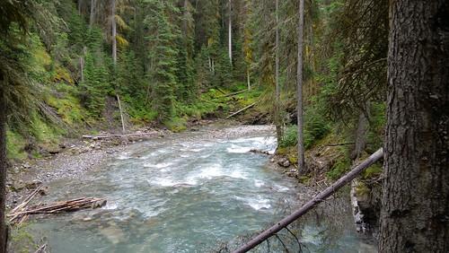 Banff 18072019 17