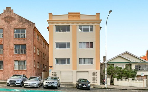 9/144 Warners Av, Bondi Beach NSW 2026