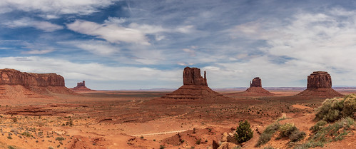 Monument Valley 2 image