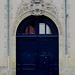 Ancien poste de secours, place Pierre Renaudel,, quartier Ste Croix, Bordeaux, Gironde, Nouvelle-Aquitaine, France.