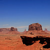 Monument Valley, Arizona, USA (pom'.) Tags: canoneos400ddigital horse monumentvalley arizona utah usa navajo navajonation merrickbutte johnfordpoint johnfordspoint spirit mustang pop johnford clinteastwood stanleykubrick robertzemeckis stagecoach mydarlingclementine sheworeayellowribbon thesearchers howthewestwaswon easyrider 2001aspaceodyssey theeigersanction nationallampoon'svacation backtothefuture forrestgump theloneranger cinema western