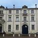 Ecole des Beaux-Arts, place Pierre Renaudel,, quartier Ste Croix, Bordeaux, Gironde, Nouvelle-Aquitaine, France.