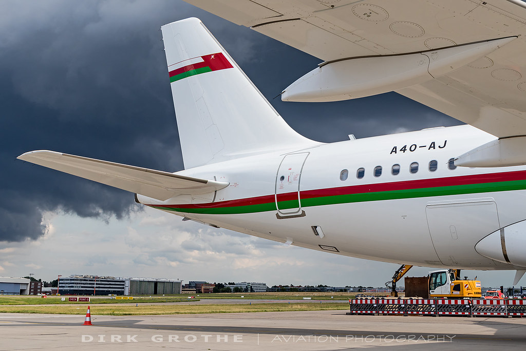 The World's most recently posted photos of a319cj - Flickr