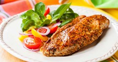 SOME TASTY STEAK RECIPES FOR THANKSGIVING (dtzapztl76) Tags: recipe recipes yummy steak taste food