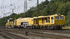 Spitzke (Disktoaster) Tags: eisenbahn zug railway train db deutschebahn locomotive güterzug bahn pentaxk1