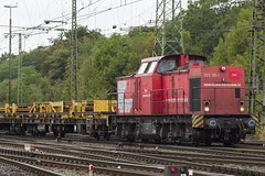 203 115-1 RailCargoCarrier (Disktoaster) Tags: eisenbahn zug railway train db deutschebahn locomotive güterzug bahn pentaxk1