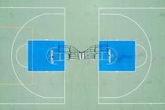 大墩國中|Taichung (里卡豆) Tags: aerial photography aerialphotography dji 大疆 空拍機 mavic2 drone mavic2pro 南屯區 臺中市 中華民國