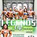 Legends website poster