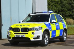 WA67 GJF (S11 AUN) Tags: devon cornwall police bmw x5 armed response arv rpu roads policing unit anpr traffic car 999 emergency vehicle wa67gjf