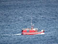 IMG_8269 (jesust793) Tags: mar sea barcos ships pesca