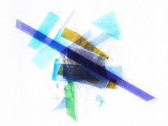 Some Blue in Pieces (Robert Cowlishaw (Mertonian)) Tags: downlooking acedia torpor blues melancholy sharp backyardphotolab bypl blowout canonpowershotg1xmarkiii markiii g1x powershot canon robertcowlishaw mertonian