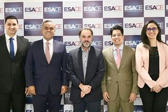 ESACE (1)