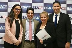 ESACE (9)