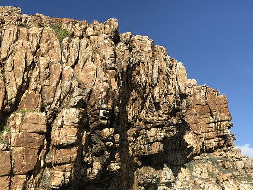 108. Cape of Good Hope, South Africa