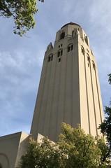 #StanfordUniversity #Stanford #California (Σταύρος) Tags: 1885 privateschool university hoovertower stanforduniversity stanford california kalifornien norcal cali californië kalifornia καλιφόρνια カリフォルニア州 캘리포니아 주 californie northerncalifornia カリフォルニア 加州 калифорния แคลิฟอร์เนีย كاليفورنيا college thefarm southgate collegecampus lelandstanford