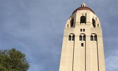 #StanfordUniversity #Stanford #California (Σταύρος) Tags: privateschool 1885 university hoovertower stanforduniversity stanford california kalifornien norcal cali californië kalifornia καλιφόρνια カリフォルニア州 캘리포니아 주 californie northerncalifornia カリフォルニア 加州 калифорния แคลิฟอร์เนีย كاليفورنيا college thefarm southgate collegecampus lelandstanford