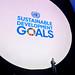 UNDP-NYC-2019_Samsung_Achim_Steiner-170633