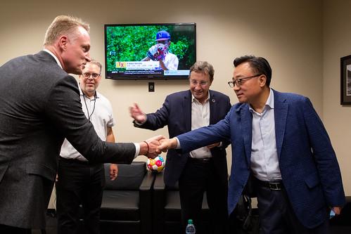 UNDP-NYC-2019_Samsung_Achim_Steiner-0028