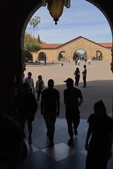 #StanfordUniversity #Stanford #California (Σταύρος) Tags: 1885 privateschool university peoplewalking stanforduniversity stanford california kalifornien norcal cali californië kalifornia καλιφόρνια カリフォルニア州 캘리포니아 주 californie northerncalifornia カリフォルニア 加州 калифорния แคลิฟอร์เนีย كاليفورنيا college thefarm southgate collegecampus lelandstanford