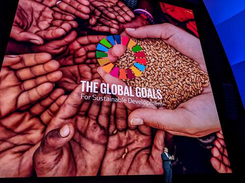 UNDP-NYC-2019_Samsung_Achim_Steiner-170856