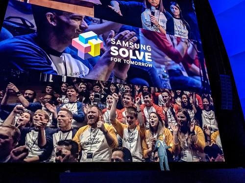 UNDP-NYC-2019_Samsung_Achim_Steiner-170502