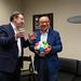 UNDP-NYC-2019_Samsung_Achim_Steiner-0099
