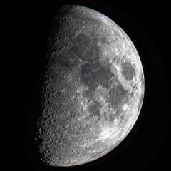 2019_08_08_Lune_DxO (Glc PHOTOs) Tags: lune moon nikon d850 tcx14 tamron 150600 g2