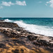 Porto Roxa Beach, Zakynthos