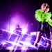 Astrid S. @ The Observatory OC 05/02/2019